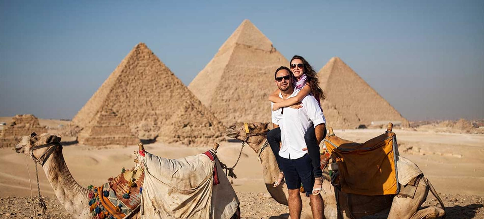 budget tours in egypt